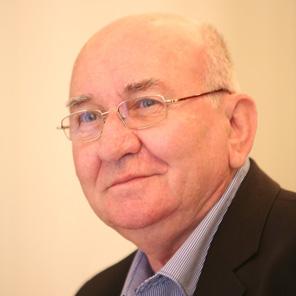 Petru Stoianov
